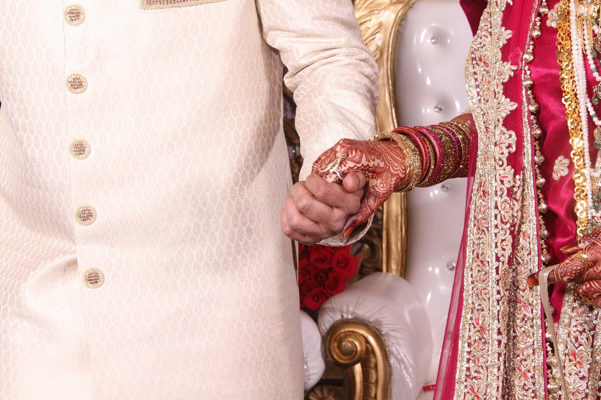 How to Get Court Marriage in India | भारत में कोर्ट मैरिज की प्रक्रिया