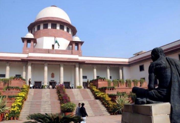सुप्रीम कोर्ट ने बताया प्रतिकूल कब्जा (Adverse Possession Law) नहीं कहा जा सकता है - लिमिटेशन एक्ट के अनुच्छेद 65