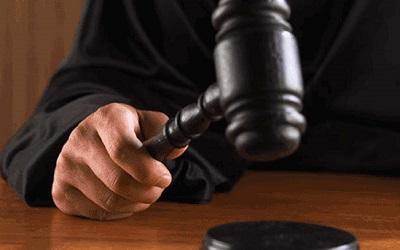 BCD ने कहा किसी वकील को किरायेदारी से न निकला जाये