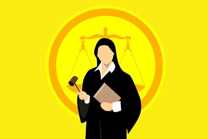 नारी अपराध होने के कारण समस्या और उन पर बने कानून और समाधान के बारे में बताइए || Describe The Problem, Law and The Solution Made on Women's crime