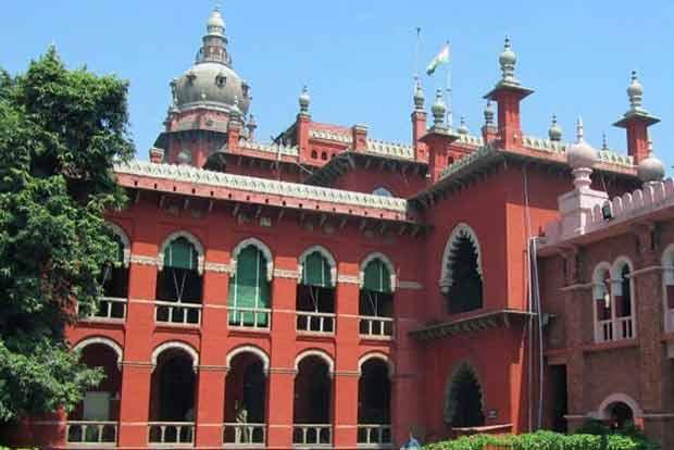 आरोपी को बरी करने के बाद मजिस्ट्रेट उस मामले की जांच के आदेश नहीं दे सकता || After Acquitting the Accused The Magistrate Can Not Order the Investigation of the Case