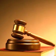 Delhi High Court Judgement - मामले की समय सीमा ख़तम हो जाने के बाद संज्ञान ले सकते है