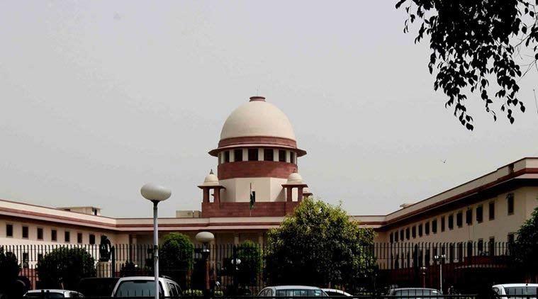 Supreme Court Judgement On IPC 306 | वैश्या कहने पर आईपीसी 306 का मामला नही बनेगा