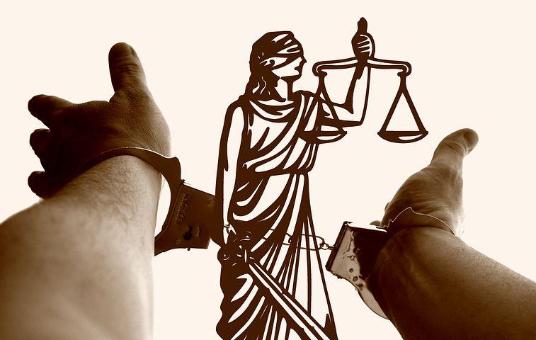 What is Bail - Expline the Types of Bail in Indi | जमानत क्या है जमानत के प्रकार