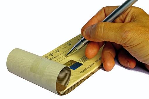 Guidelines on Cheque Bounce Case | चेक बाउंस के मामलों को छह महीने के भीतर निपटाना जरूरी
