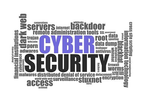 Cyber Crime in India Problem - भारत में साइबर अपराध