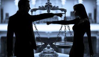 How to Get Decree of Divorce in India in Hindi | भारत में तलाक की डिक्री कब और कैसे मिलती है