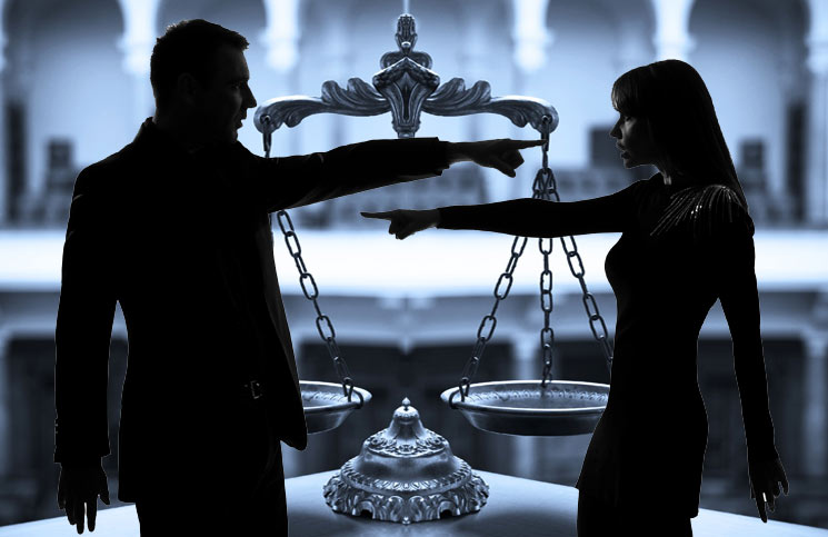 Patna High Court - पहली पत्नी की सहमति से दूसरा विवाह वैध नहीं है | हिन्दू विवाह अधिनियम 1955 की धारा 5 (i)