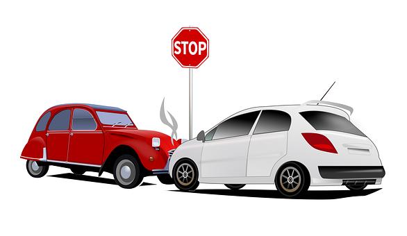 How to Claim Car Insurance After An Accident || एक दुर्घटना के बाद कार इन्शुरन्स का क्लेम कैसे करे