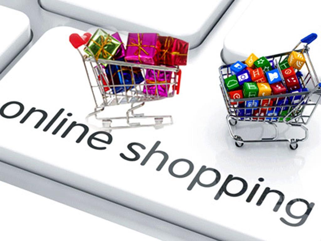 Things to Keep in Mind While Shopping Online | ऑनलाइन खरीदारी करते हुए ध्यान देने वाली बाते |