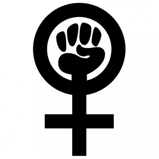 Molesting Women   महिलाओं से छेड़छाड़ करना गुमनाम पत्र लिखना य फोन पर परेशान करने पर क्या करे