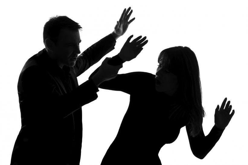 Supreme Court Latest Judgement on Domestic Violence Act 2005 in Hindi | घरेलू हिंसा का आरोप लगाने वाली एक शिकायत में नोटिस जारी करने से पहले जाँच जरुरी