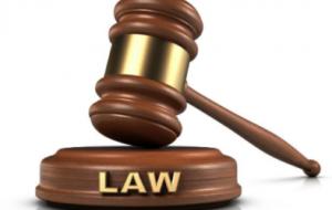 Widow Woman's Right to Her Husband's Property After Second Marriage | दूसरी शादी के बाद विधवा महिला का अपने पति की प्रोपर्टी मे अधिकार होगा या नही