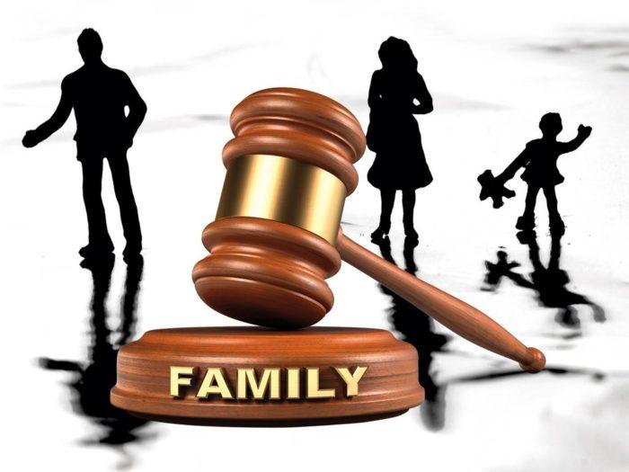 Supreme Court Judgement on Child Custody | सुप्रीम कोर्ट का बच्चे की कस्टडी पर अहम् फैसला