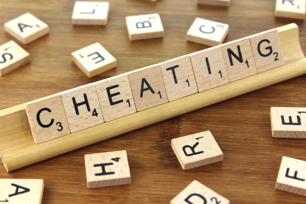 IPC Section 415 Cheating in Hindi | भारतीय दंड संहिता की धारा 415 | छल से आप क्या समझते हैं ?