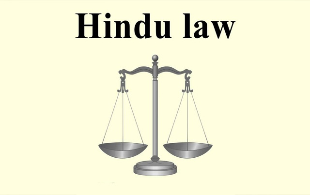 Hindi Religion History and Origin | Define the Various Forms of Hindi Religion