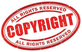 Copyright Law in India in Hindi | Copyright Law Definition | Copyright Law