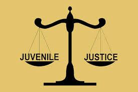 What is Juvenile Court in India | किशोर न्यायालय क्या होते हैं
