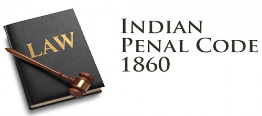What is India Penal Code In Hindi | Indian Penal Code Section List in Hindi | भारतीय दंड सहिता खंड सूची