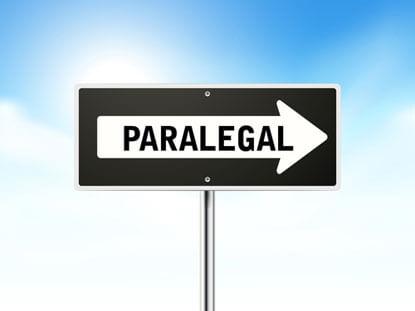 Explain Para Legal Service and its benefits    पैरा लीगल सर्विस इसके लाभ बताइए