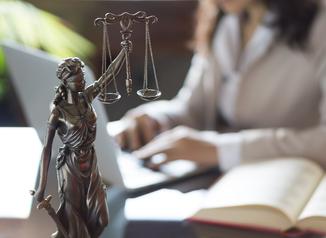 संहिता के अन्तर्गत डिक्रीदार, विदेशी न्यायालय, विदेशी निर्णय, निर्णीत-ऋणी, डिक्री की परिभाषा दीजिये
