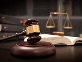 पत्नी को काले रंग के लिए सताना 498 ए का अपराध- हाई कोर्ट का अहम् फैसला